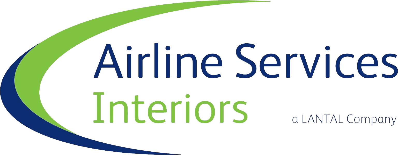 Airline Services Interiors